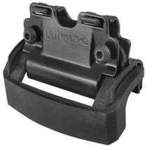 Kit para suporte de barras thule 4067 -