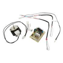 Kit Placa de Potência Electrolux 127V - DF47 DF50 -