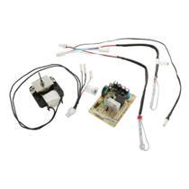 Kit Placa Potencia 127V - DF47 DF50 - Electrolux -