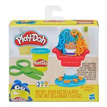 Kit Play Doh Mini Clássicos Modelos Sortidos 1 Unidade - Hasbro
