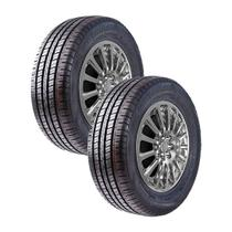 Kit Pneu 165/80 R13 83t - Powertrac Citytour (2 unid.)