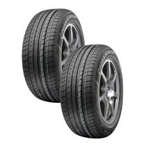 Kit Pneu 235/60 R17 102h - Linglong Crosswind Hp010 (2 unid) -