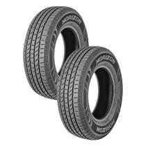 Kit Pneu 235/60 R18 103h - Horizon Hr805 (2 unid.) -