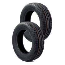 Kit Pneu 235/60 R18 107h Powertrac Cityrover (2 unid.) -