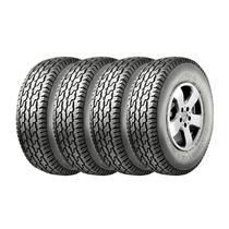 Kit pneu aro 16 - lt265/70r16 timberline 110/107s bridg 4 pçs - Bridgestone