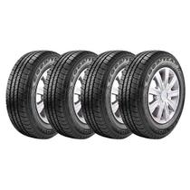 Kit pneu Aro13 Goodyear Direction Touring 165/70R13 83T SL - 4 unidades - Goodyear do brasil