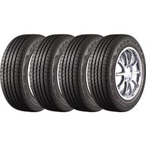 Kit pneu Aro14 Goodyear Direction Sport 185/60R14 82H SL TL - 4 unidades - Goodyear Do Brasil