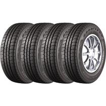 Kit pneu Aro14 Goodyear Direction Touring 175/65R14 82T SL - 4 unidades - Goodyear Do Brasil