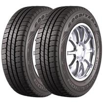 Kit pneu Aro14 Goodyear Direction Touring 175/70R14 88T XL - 2 unidades - Goodyear Do Brasil