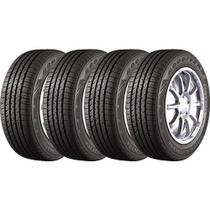 Kit pneu Aro15 Goodyear Direction Sport 185/60R15 88H XL SL - 4 unidades - Goodyear do brasil