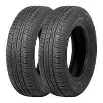 Kit Pneu Barum Aro 13 165/70R13 Brillantis 79T 2 Un