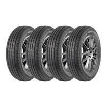Kit Pneu Dunlop Aro 14 175/65R14 SP Touring T1 82T 4 Un -
