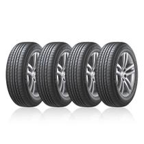 Kit pneus laufenn 205/60r16 4pr 92h g fit as lh41 4 unidades