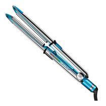 Kit Prancha BabyLiss Pro Nano Titanium OPTIMA3000 -