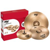 Kit Pratos Sabian B8 5003X 14 -