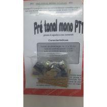 Kit pré-tonal mono 2 canais pt1 - Represent