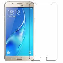 Kit Proteção 2 em 1 para Samsung Galaxy J7 Prime Capa + Película de Vidro - Pixprime