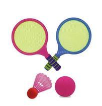 Kit  raquete - unik -