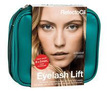 Kit Refectocil Eyelash Lift - Lifting de Cilios -