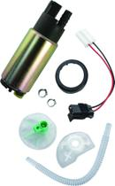 Kit refil bomba combustivel universal (gasolina)  - mp10107 - EURO -