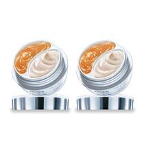 Kit Renew Duo de Tratamento Cosmetico para o Contorno dos Olhos 20g -
