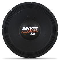Kit Reparo Alto Falante Triton 18 Shiver 3.8 4 Ohms -