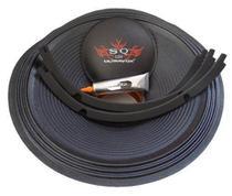 Kit Reparo Alto Falante Ultravox Sq 15 1200 W Rms 4 Ohms -