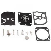 Kit Reparo Carburador P/ Roçadeira Stihl Fs55/80/85/Sp81 - Mammut