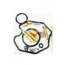 Kit Reparo De Carburador Titan KS/ES- Siverst -
