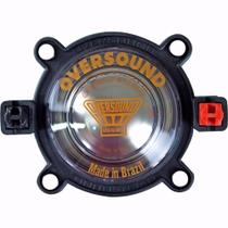 Kit Reparo Driver Oversound Dti 2540 45 50 52 60 - 8 Ohms -