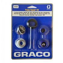 Kit Reparo Endurance Proconnect Graco p/ máquinas 390/395/490/495 PN 244194 -