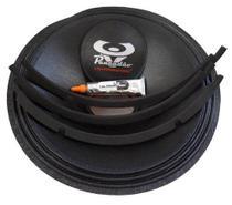 Kit Reparo Falante Ultravox Pancadão 650 W 12 4 ohms Original -