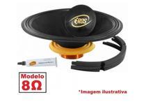 Kit Reparo Original 12 Eros E 712 Pro 700w 8ohms -