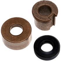 Kit Reparo Retentor Bucha e Bronze do Agitador Tanquinho Colormaq LCM - Loja Do Refrigerista