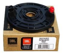 Kit Reparo Super Tweeter Jbl St400 150w Rms -