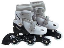 Kit Roller - Mor