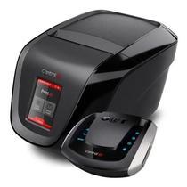 Kit Sat Fiscal Control ID - IDSAT + Impressora ID-Print ID Touch -