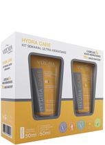 Kit Semanal Vizcaya Hydra Care -