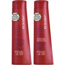 Kit Shampoo + Condicionador 2x300ml Color Endure Violet Joico -