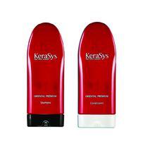 Kit Shampoo e Condicionador Kerasys Oriental Premium (2x200ml) -