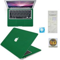 Kit Skin Macbook Air 13,3