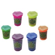 Kit Slime Pum com 24 Unidades - Dtc -