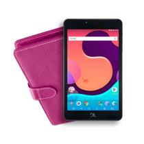 Kit Tablet DL Creative Tab 7