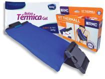 Kit Thermall Bolsa Térmica com Capa Protetora e Cinta Ajustável - Rmc