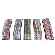 Kit Tic Tac Colors - Marita Padin