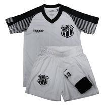 7fc972b63 Vestuário Esportivo - Esporte e Lazer