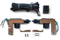 Kit Trava Eletrica Celta 2 Portas ( 2001 - 2005 ) - Dial