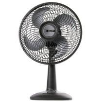 Kit Ventilação - Climatizador de Ar Philco PCL1QF + Ventilador Mallory Eco TS30 - 110V -