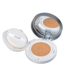 Klasme Flawless Skin Light - Base Cushion 15g -