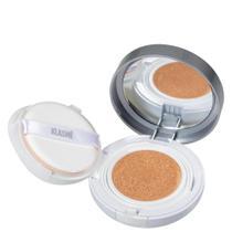 Klasme Flawless Skin Medium - Base Cushion 15g - Klasmé